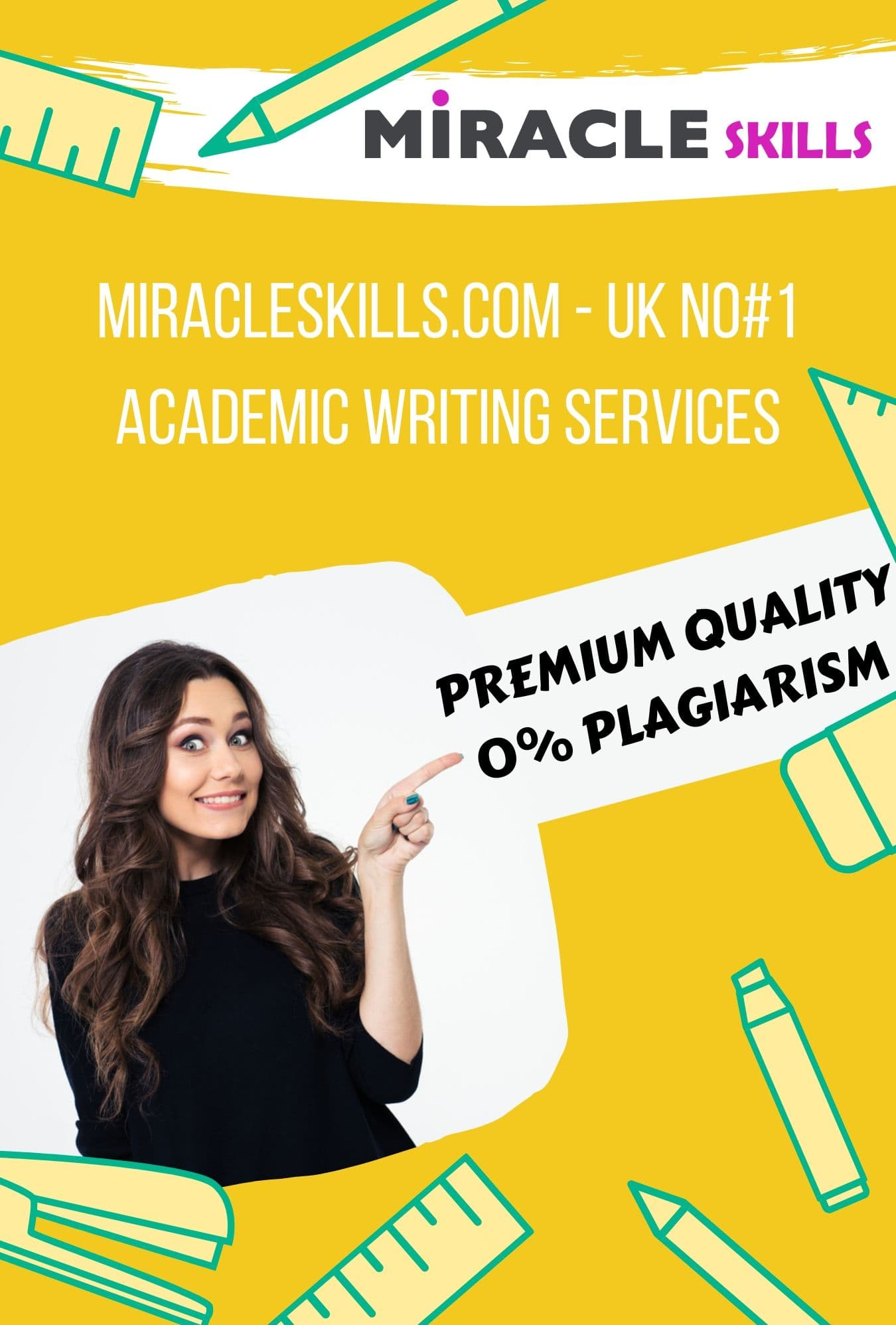 UK No#1 Assignment Help